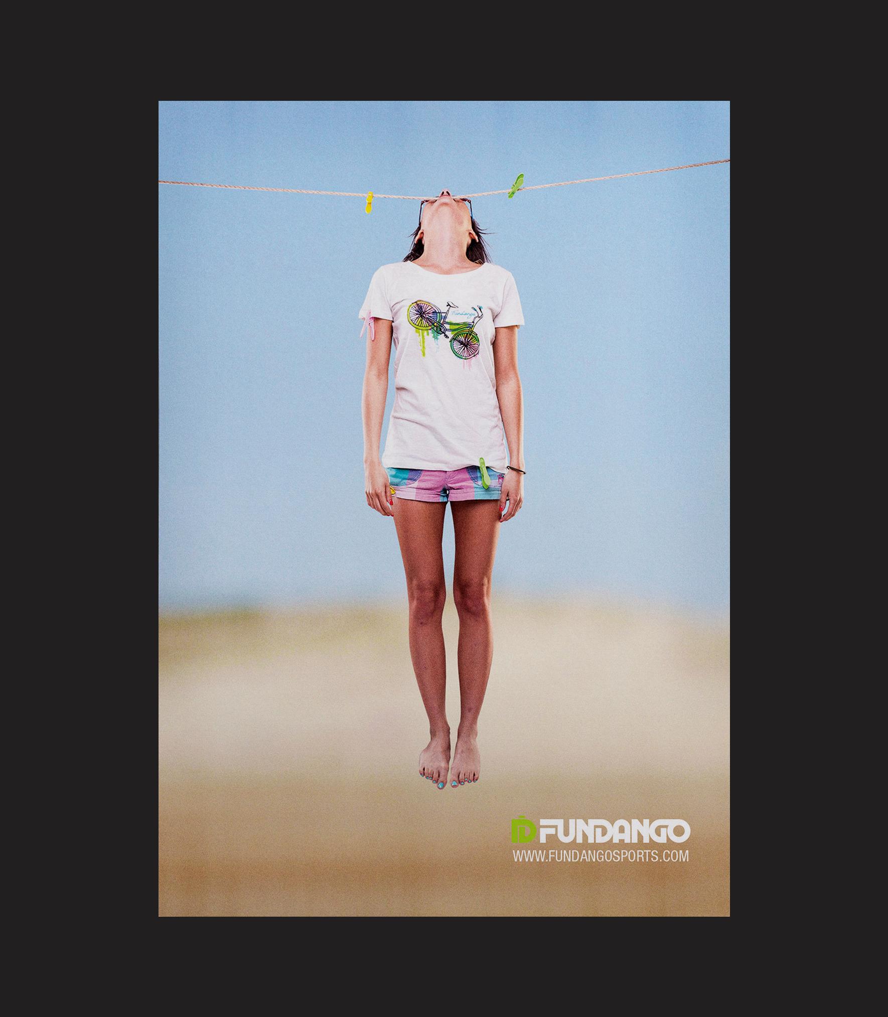 HEYTHERE, kreatívügynökség, reklámügynökség, Fundango